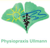 Physiopraxis_Ullmann